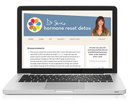 detox-laptop