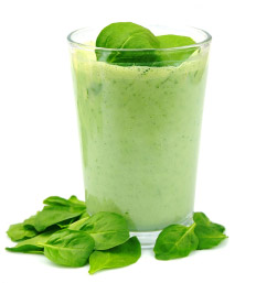 p1-hrd-green-smoothie2