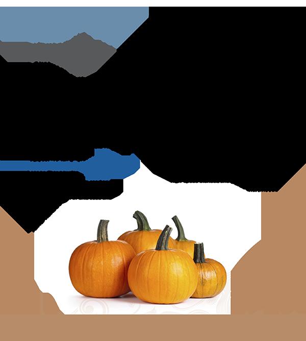 Pumpkin Spice Shake