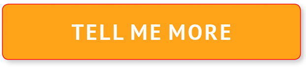 button-tell-me-more