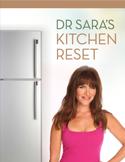 t_kitchen-reset