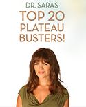 plateau-busters