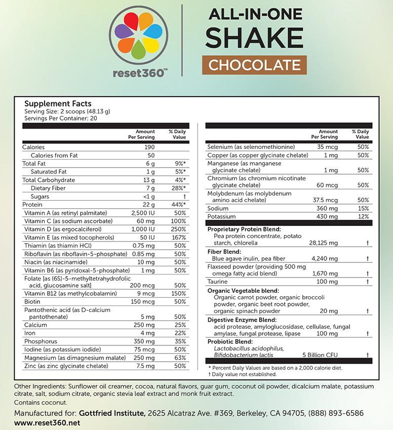 reset-shake-chocolate