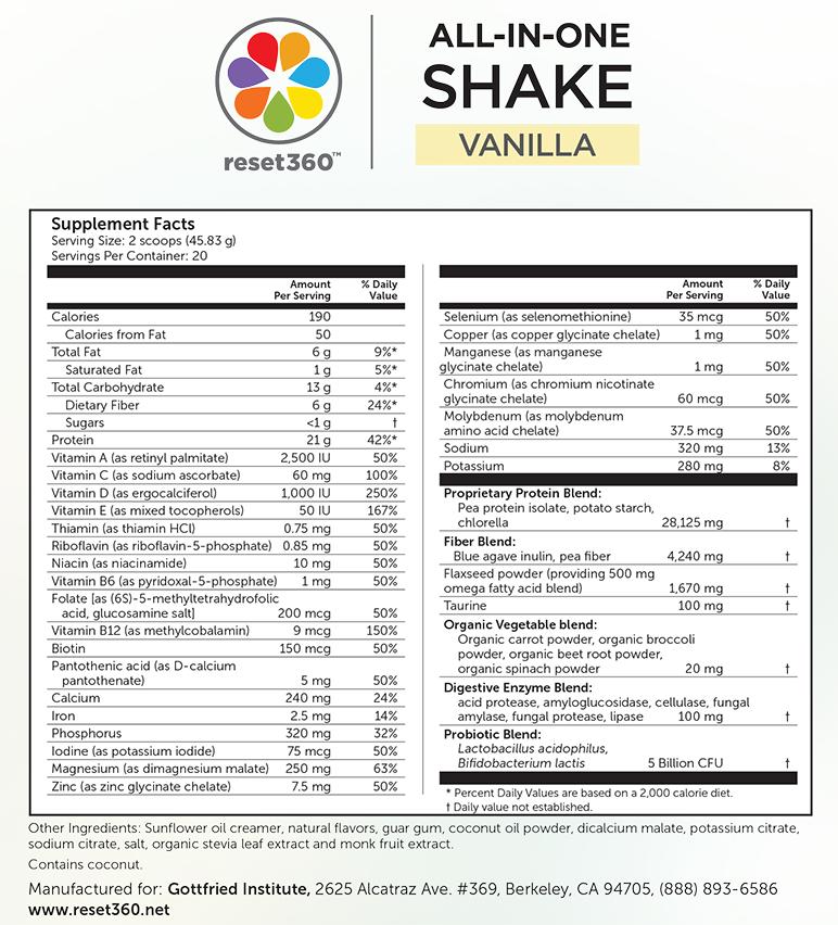reset-shake-vanilla
