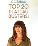 plateau-buster-thumbnail